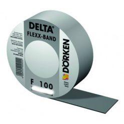 Markgrossen Radonskydd Flexxband 247x247 - Delta Flexxband