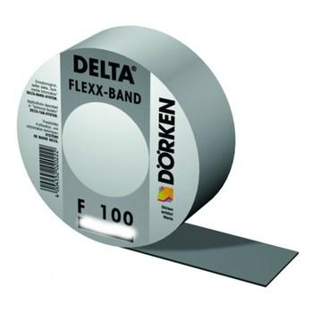 Delta Flexxband