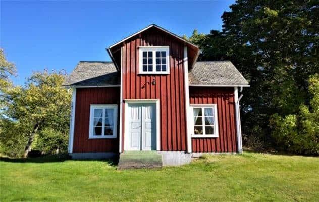 markgrossen kunskapsbanken 632x400 - Avluftning av infiltrationsbädd och markbädd - År 2019