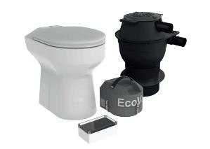 Ecovac extend 1