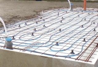 pris betongplatta på mark